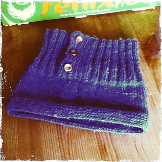 Tricot-projet_2-2_small2