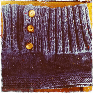 Tricot-projet_2-3_small2