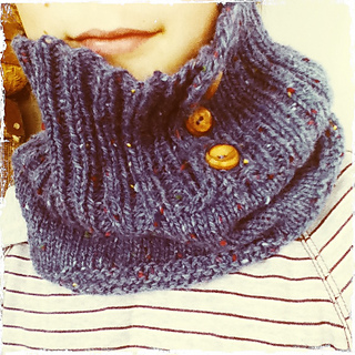Tricot-projet_2-7_small2