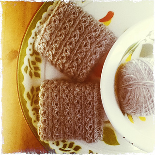 Tricot-projet_4bis-3_small2