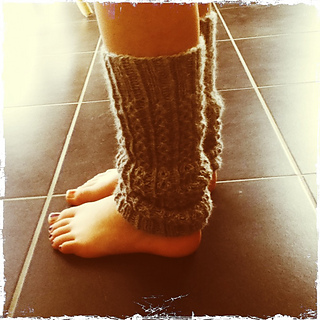 Tricot-projet_4bis-1_small2