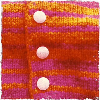 Tricot-projet_6-2_small2