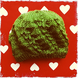 New-baby-beanie-1_small2