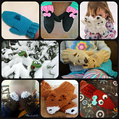 Foxmittencollage1_small_best_fit