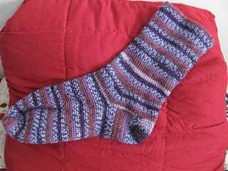Sock__purple__small2
