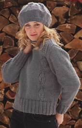 Leaf_pullover_small_best_fit