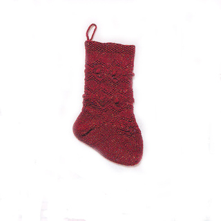Bobbled_stocking_small2