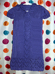 Dress_top_copy_small