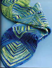 Mitered_scarf_small