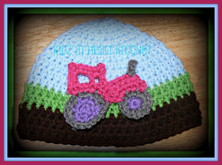 Girlz_tractor_beanie_small2