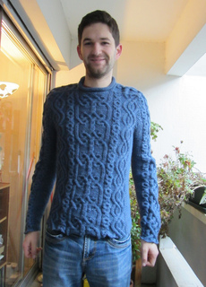 Thomas_ravelry_1_small2