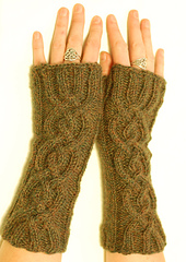 090130_gloves2_small
