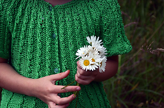 Daisies2_small2