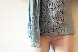 Travelingsweater_small_best_fit