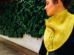 Marigold-2_small