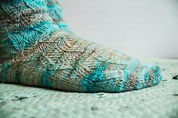 Maya_socks-4_small_best_fit