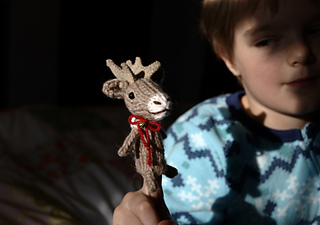 Reindeer1_small2