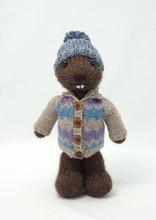 Beaver_small2