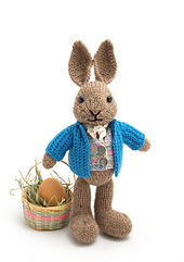 Mister-bunny_small_best_fit