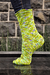 Intertwined_march_2010_socksmall_small_best_fit