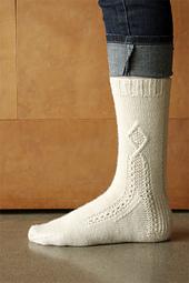 Shibui-socks-belmont-2_small_best_fit