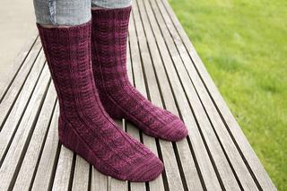 Shibui-socks-hawthorne-1_small2