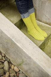 Shibui-socks-alameda-3_small_best_fit