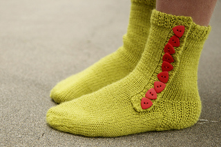 Shibui-socks-brooklyn-2_small2