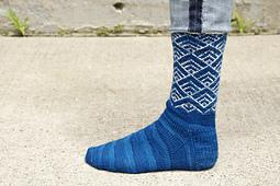 Shibui-socks-waterfront-1_small_best_fit
