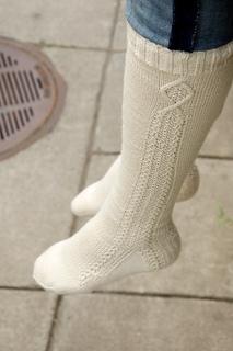 Shibui-socks-belmont-1_small2