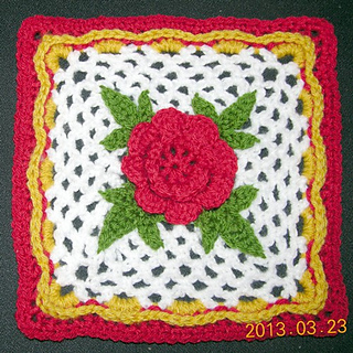 Bawl_46rav_irish_rose_square_dscn3661_small2