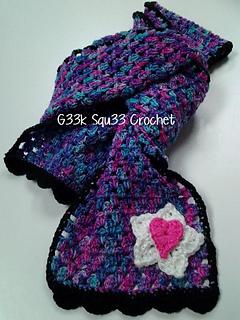 Nebula_scarf_01-02_small2