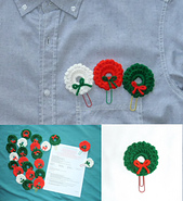 Wreath_photo1_small_best_fit