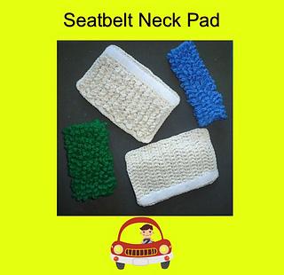12_seatbelt2_small2