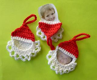 Santa_frame_05s_small2