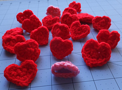 Heart_02ss_small