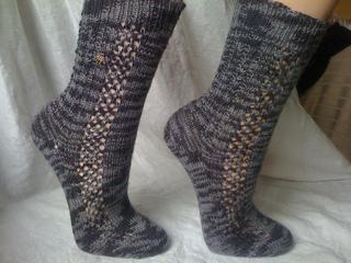 Grey_lace_socks_2_small2