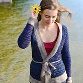 Blueberry-cardigan_8_small_best_fit