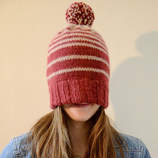 Tuque-rayee-_1_-carree_small2