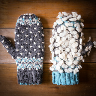 Icy-trails-mitts-8_small2