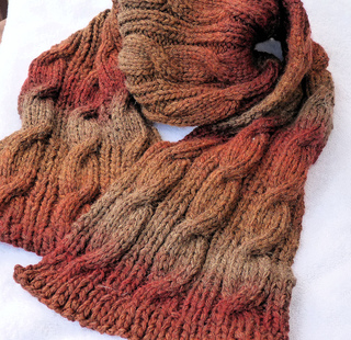 Dads_cable_scarf_finished_small2