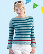 Broadstripessweater_small_best_fit