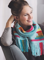 Cozy_knits_2_small