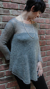 A_tunic_small_best_fit