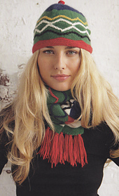Psychedelic_scarf_set_small_best_fit