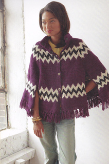 The_grooviest_poncho_small2