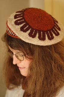 Knittingphotos11_small2