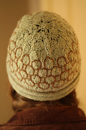 Knittingphotos18_small_best_fit