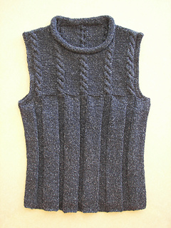 Knit_2009_001_072_small2