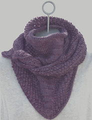 Evil_queen_shawl_wrapped_cowl_style_small